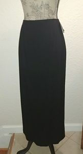 NWT Liz Claiborne Classic Pencil Skirt